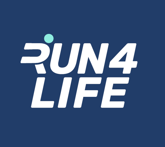 Run4Life